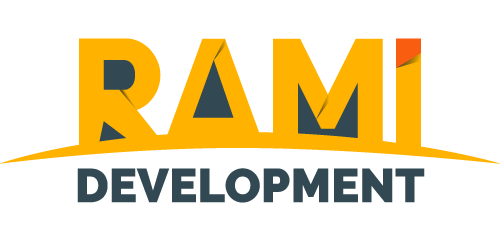 RAMI Development